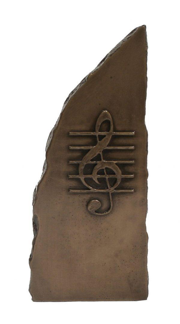 Music Stone